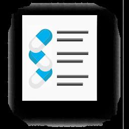 Team Kalev's Metabolic Typing®